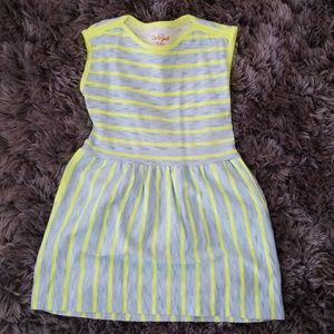 Other - Toddler dress xs